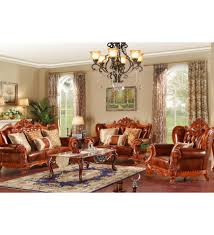 Real Leather Sofa Set by Lounge Leather Sofa Set 1 Leather Sofas Real Wood Sofa Sets