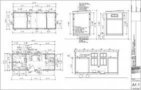 wonderful complete qai certified to csa z240rv 8x20 steel frame