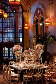 Wedding Venues San Jose The California Theatre San Jose Ca Bay Area Wedding Venues