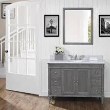Golia 60 Vanity Cypress Hills U2013 73 In Winston Bathroom Vanity Dream Home