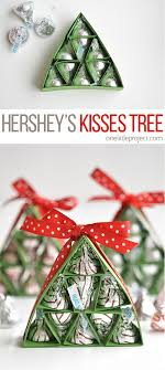 best 25 hershey s kisses ideas on hershey