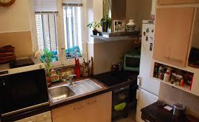 darty espace cuisine avant après comment aménager une cuisine darty vous