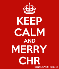 keep calm and merry chr keep calm and posters generator maker