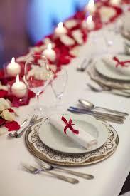 Servietten Falten Tischdeko Esszimmer 59 Besten Birgit U0026 Thomas Bilder Auf Pinterest Hochzeitstische