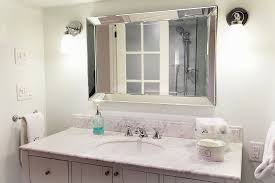 bathroom medicine cabinet ideas bathroom medicine cabinets ideas best 25 industrial medicine