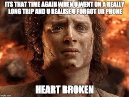 Hobbit Meme - hot hobbit memes imgflip