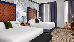 hotels with 2 bedroom suites in denver co best denver hotels kimpton hotel monaco denver
