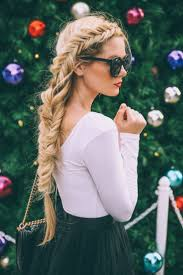 168 best hair inspiration images on pinterest hairstyles make