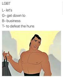 Mulan Meme - the best mulan memes memedroid