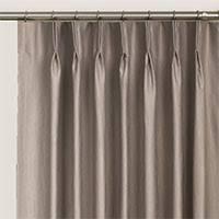 custom made sheer curtains sheer curtains online net curtains