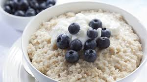 what is the best breakfast for a diabetic diabetes diet the best and worst foods for diabetics everyday