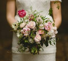 wedding flowers nz new zealand winter wedding danelle dirk