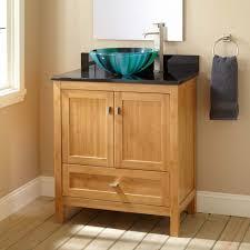Vanity Sink Ikea by Bathroom Sink Ikea Sink Unit Bathroom Countertops And Sinks