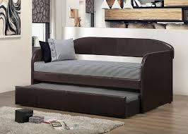 Daybed With Pull Out Bed Sofa With Pull Out Bed Philippines Ktactical Decoration
