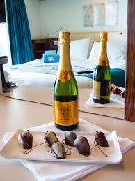 feel free onboard the norwegian epic u2013 travelling dany