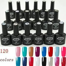 popular salon gel nails buy cheap salon gel nails lots from china