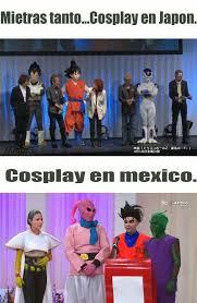 Cosplay Meme - cosplay meme subido por zarik memedroid