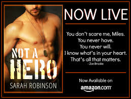 quote about meeting your heroes october 2016 books by sarah robinson