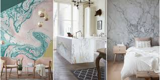 10 best autumn winter 2017 interior design trends home design ideas