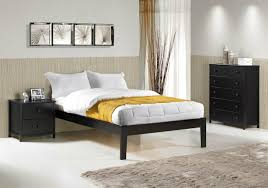full size bedroom sets furniture u2014 bitdigest design full size