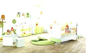 chambre bebe winnie l ourson pas cher awesome chambre bebe winnie lourson aubert gallery design trends