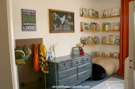 bedroom designer childrens room ideas also kids boys room with