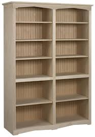 furniture tall bookcase with doors 23 tall bookcase with