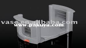kitchen dish rack kitchen cabinet plate rack holder build a plate
