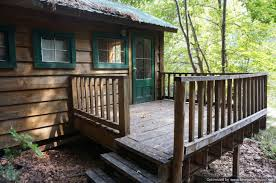 northern california log cabins for sale 37 siskiyou partners