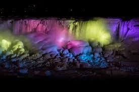 niagara falls york thousand wonders