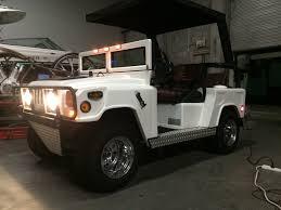 golf cart how to replace golf cart batteries pete u0027s golf carts