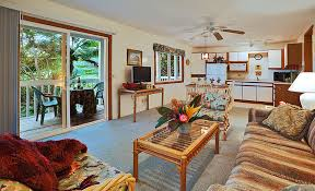 Kauai Bed And Breakfast 8 Gorgeous Hawaii B U0026bs For Every Budget Bed And Breakfast