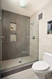 Bathroom Ideas Shower Modern Bathroom Design Ideas With Walk In Shower Small Bathroom