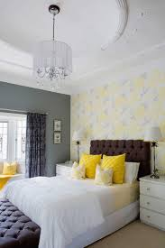 Master Bedroom Ideas With Wallpaper Accent Wall Wallpaper For Walls Decor Iconic Queenslander Home Masterpiece In