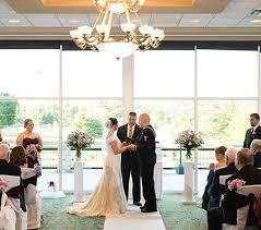 Wedding Venues In York Pa Westminster Md Vendors Weddinglovely Vendor Guide