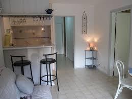 appartement 1 chambre appartement 1 chambre terrasse et garage 3mn à pieds de la plage