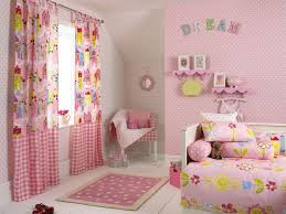 Kids Room Blackout Curtains by Decoration Kids Room Curtains And Blinds Russells Creative Ba