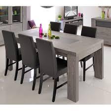 Parisot Bristol Extendable Dining Table  Reviews Wayfair - Extendable dining room table