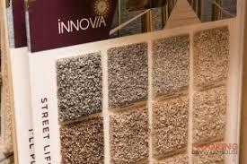 arlington tx carpet installation carpet selection and more