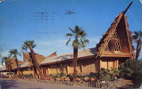 What Is An A Frame House Tiki Culture Wikipedia