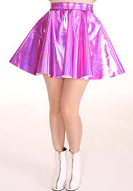 Holographic Clothing For Sale Glitters For Dinner U2014 Holographic U0026 Pvc