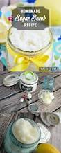 Gifts From The Kitchen Ideas Best 25 Mothers Day Diy Gifts Ideas On Pinterest Homemade