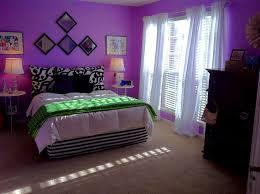 bedroom endearing ideas about purple teen bedrooms bedroom bedroomendearing ideas about purple teen bedrooms bedroom teenage paint color ccfccdcadca endearing ideas about purple teen
