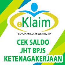 Bpjs Ketenagakerjaan E Klaim Saldo Jht Bpjs Ketenagakerjaan Android Apps On Play