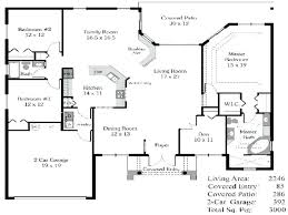 single open floor house plans no formal dining room house plans open floor house plans without