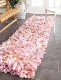 Plush Runner Rugs 79 Best Shag Images On Pinterest Shag Rugs Area Rugs And Rugs