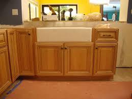 carter can episode 2 manhattan beach house rta cabinet store