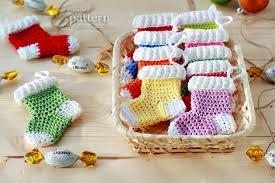 new pattern crochet ornaments crochet zoom