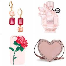 valentines gifts for s day gifts for popsugar