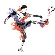 soccer giant wall decal great gifts for soccer fans great gifts for soccer fans soccer giant wall decal